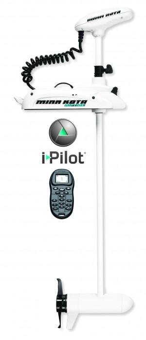 1363714_Riptide_ST_80_i-Pilot_combo