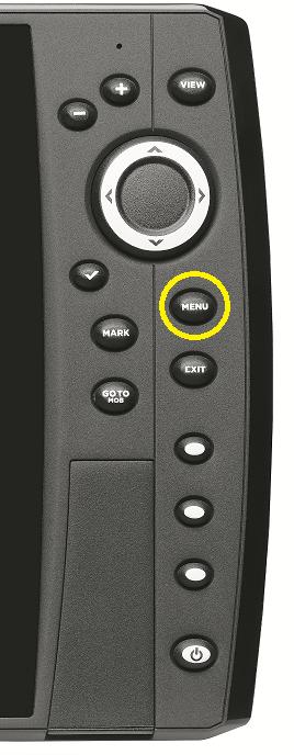 HELIX 操作ボタン1