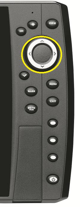 HELIX 操作ボタン2